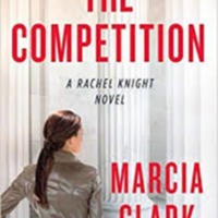 MClark - The Competition_Cover.jpg