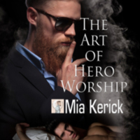 MKerick - Art of Hero Worship.png