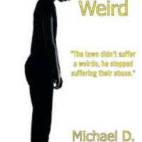 McLefevre - He Was Weird_Cover.jpg