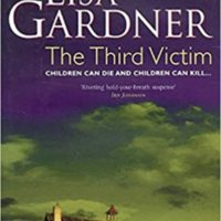 LGardner - The Third Victim_Cover2.jpg