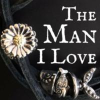 The Man I Love (The Fish Tales #1)