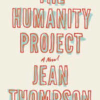 JThompson - The Humanity Project_Cover.jpg