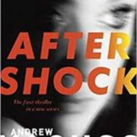AVachhs - Aftershock_Cover.jpg