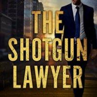 The Shotgun Lawyer