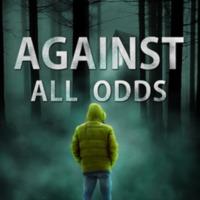 Against All Odds: An Alex Mercer Thriller