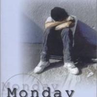 Monday Redux