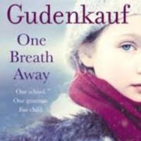 One Breath Away
